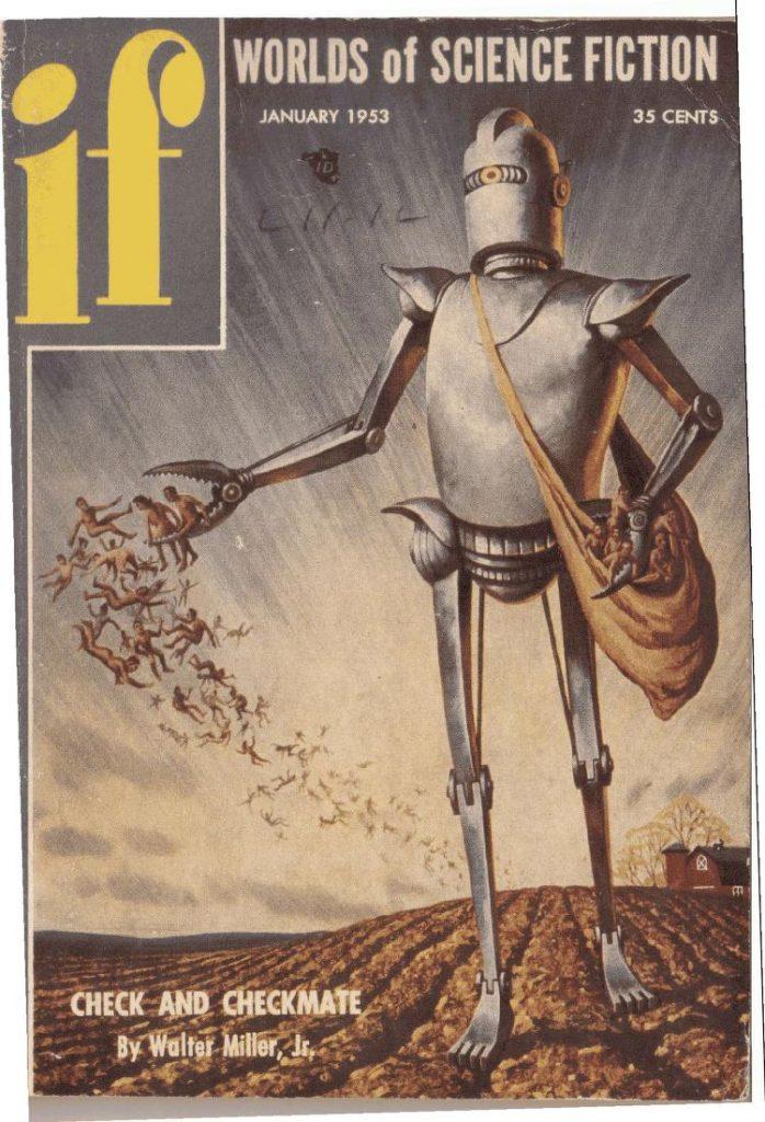 If_Worlds_Of_Science_Fiction_v01n06_Quinn_Jan_1953_Gorgon776_0000