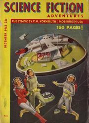 Science_Fiction_Adventures_v02n01_Future_Dec_1953