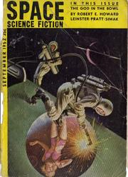 Space_Science_Fiction_v01n02_1952-09 (1)