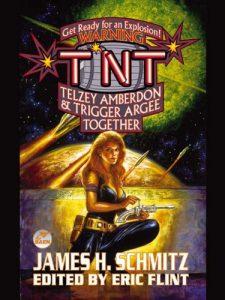 TNT schmitz