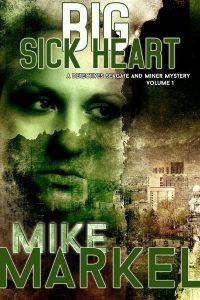 big sick heart