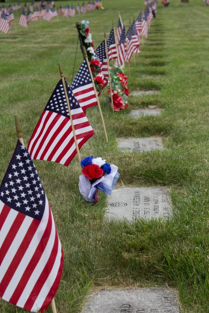 Memorial Day -11