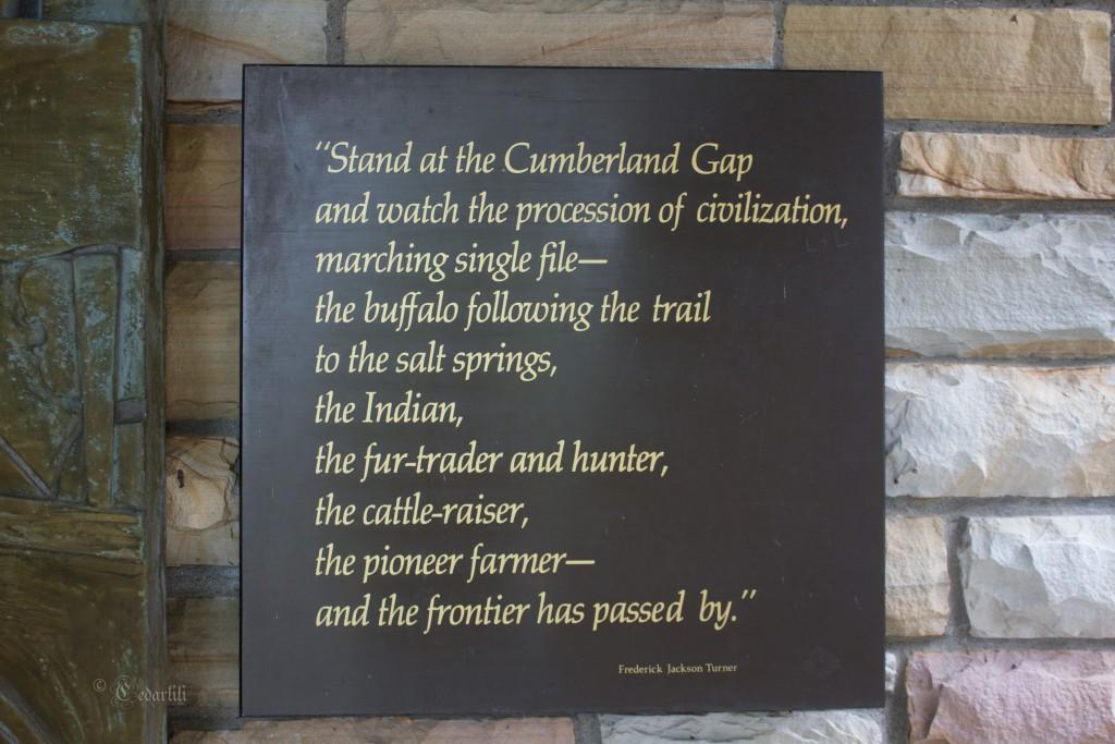 Cumberland Gap-15