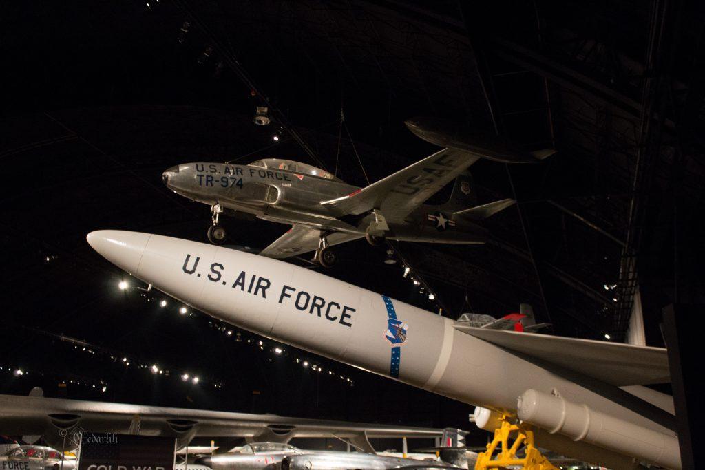 USAF museum trip-42