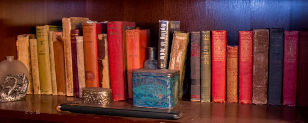 books-8