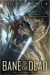 bane of the dead