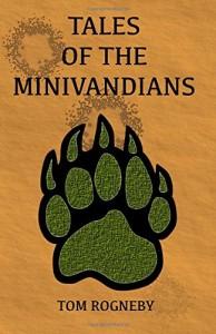 tales of minivandian