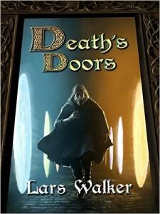 deaths doors
