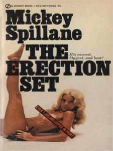 erection set