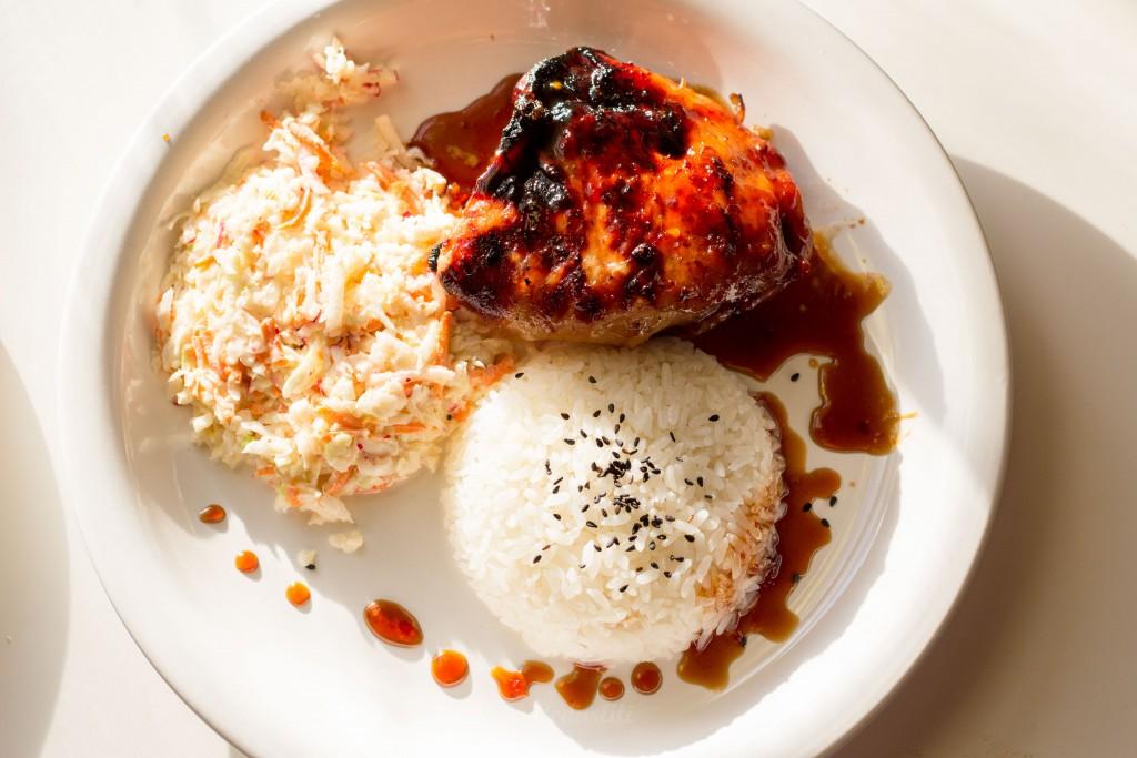 huli huli chicken-9