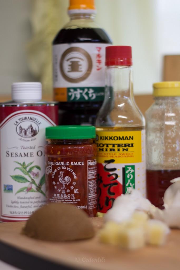 huli sauce-1