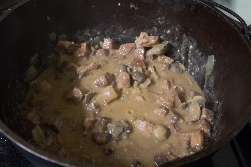 moose stew-7
