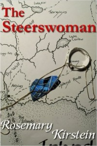 steerswoman