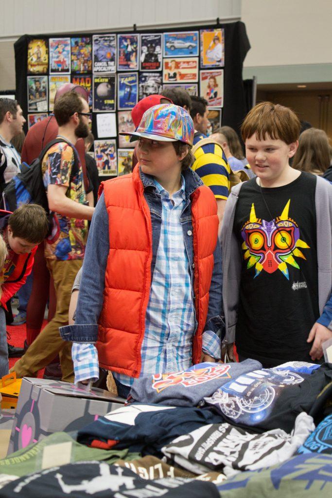 ComicCon-14