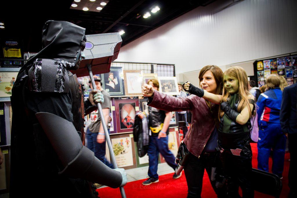 ComicCon-15