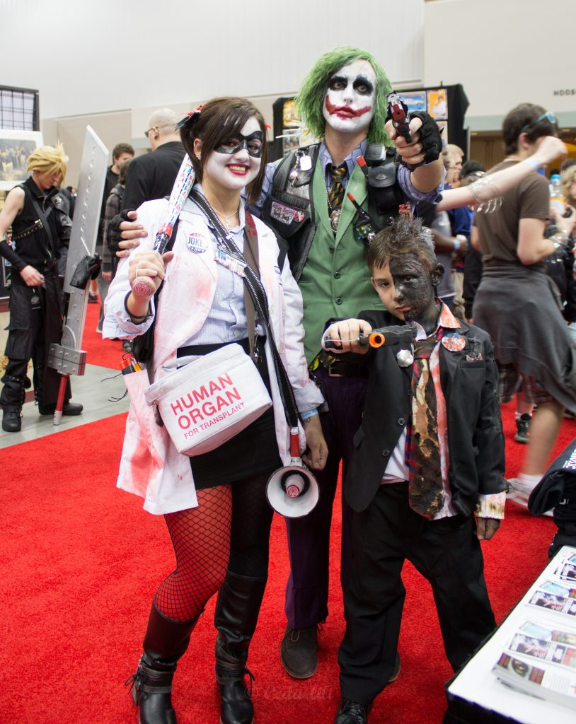 ComicCon-16