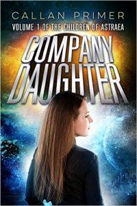 company daughter