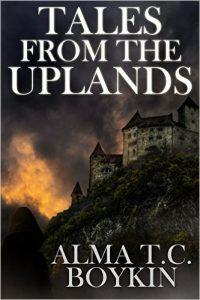 uplands