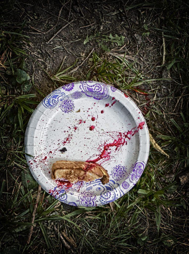 Zombie Cheese-6