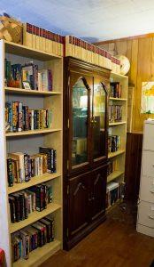 bookshelves-2