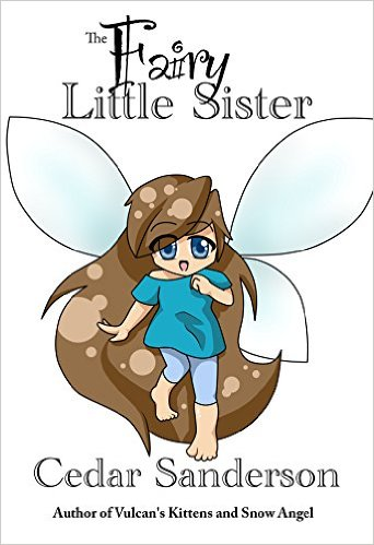 fairy little sister